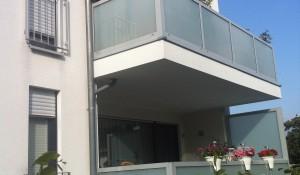 Konrad-Korte-Straße 21, Bad Lippspringe