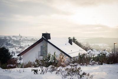 bad-wuennenberg-winter