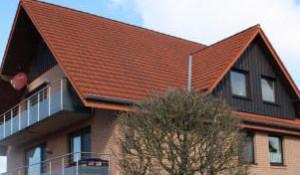 Gepflegtes 3-Familien-/Mehrgenerationenhaus Fürstenberg